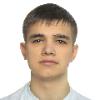 Dmitry Kalenik