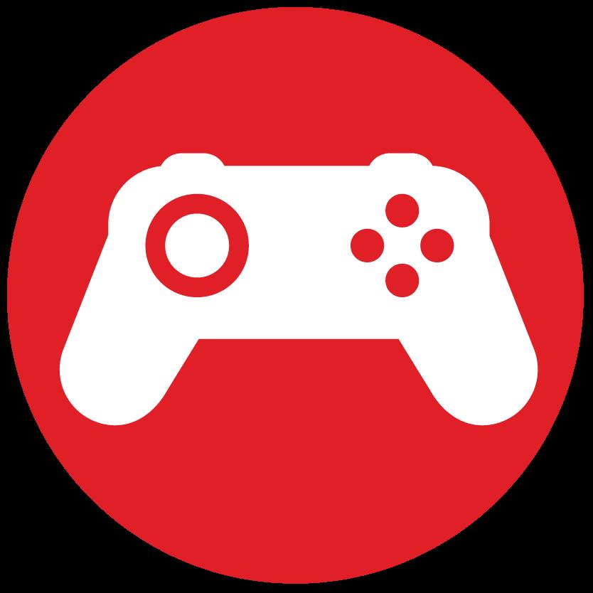 Gamers Medal