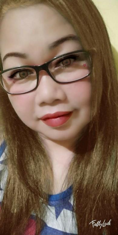 I Miss My Long Hair Photography Mi Community Xiaomi