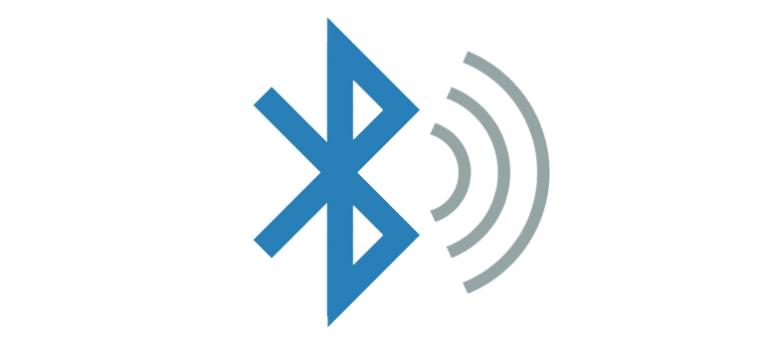 Bluetooth nedir? Tarihçesini öğrenelim